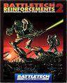 BattleTech-Reinforcements-2-cover.jpg