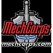 MechCorps Entertainment, LLC.png