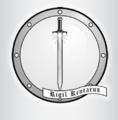 WoB Protectorate Militia Logo Rigil Kentarus.PNG