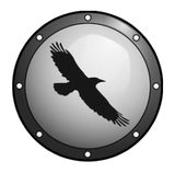 12th Division (Word of Blake).jpg