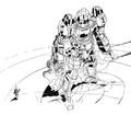 3055u Watchman.jpg