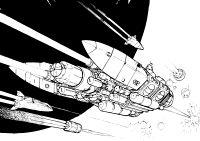 Avalon-class Warship TRO3067.jpg