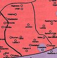 Benjamin District Proserpina Prefecture 3025.png