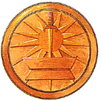 Excalibur medal.jpg