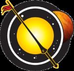 Tau Ceti Lancers logo.png