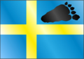 Falsterbo flag OTPHC.png