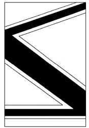 Planetary flag of Sonnia