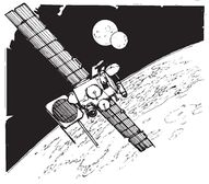 Antares (Satellite).jpg