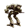 MWO Cougar.png