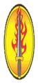 Tandrek.png