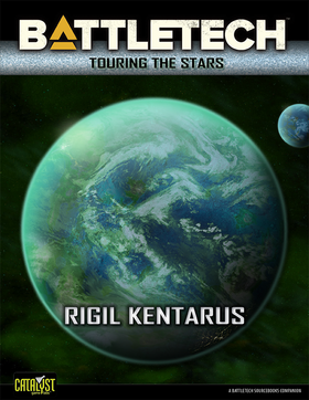 Touring-the-Stars-Rigil Kentarus (Cover).png