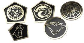 Clan Invasion Challenge Coins 01.JPG