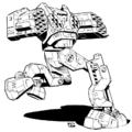 Hawkwolf XTRORetroTech.png