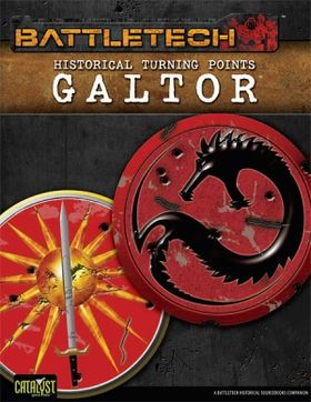 Historical Turning Points - Galtor.jpg