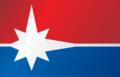 New Dallas Militia Logo.png