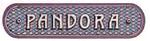 Pandora.png