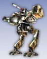 MW4-M Osiris.png
