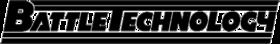 BattleTechnology.png