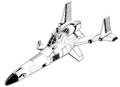 Corsair TRO3025Revised.png