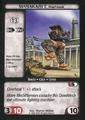 Masakari C (Warhawk) CCG Limited.jpg