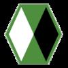 Insignia of the NAIS Cadet Cadre