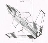 Stingray 3025.jpg