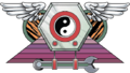 HACHIMAN TECHNICAL INSTITUTE Logo.JPG
