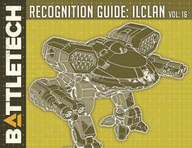 Recog-Guide-Cover-16.jpg