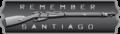 Santiago Carabiniers logo.png