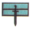 FS3025-corporal.png