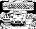 Heavy LRM Carrier P2E.jpg