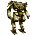 MWO Arctic Wolf.png