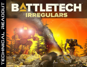 Technical Readout Irregulars (Cover).png