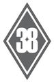 XXXVIII Corps(SLDF) 2765.jpg
