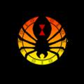Clan Widowmaker 1.jpg