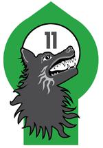 11th-alshain-regulars.png