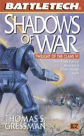 Shadows of War.jpg