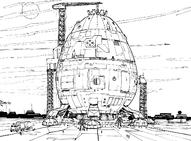 Colossus dropship.jpg