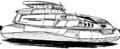 Condor-3026.jpg