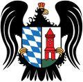 Gunzburg Eagles logo CMKurita.jpg