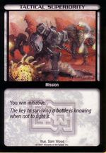Tactical Superiority CCG Crusade.jpg