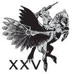 XXV Corps.jpg