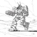 Zeus RGilClan v02.png