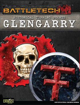 Historical Turning Points-Glengarry 2.jpg