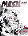 Mech issue fourteen cover.jpg