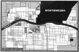 Montenegro Sector.PNG