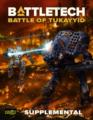 BattleofTukayyidSupplemental.png