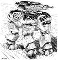 Goliath C.jpg