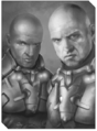 Herve-and-Nigel-Polczyk-61.png