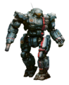 MWO-Victor.png